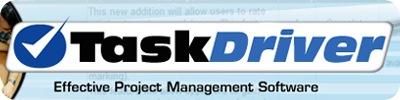TaskDriver