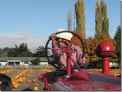 Scholz Pumpkin Farm 060