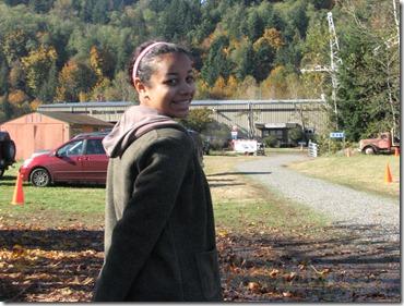 Scholz Pumpkin Farm 148