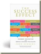 cover_sm-success