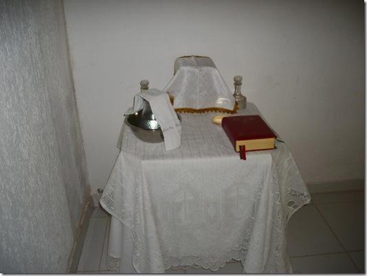 Corpus Christi 2010-69