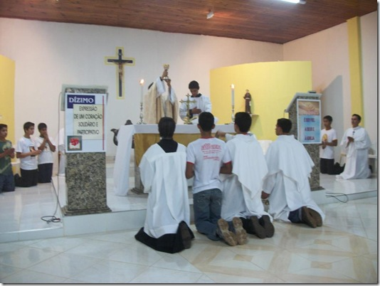 Corpus Christi 2010-112