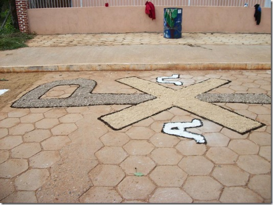 Corpus Christi 2010-59