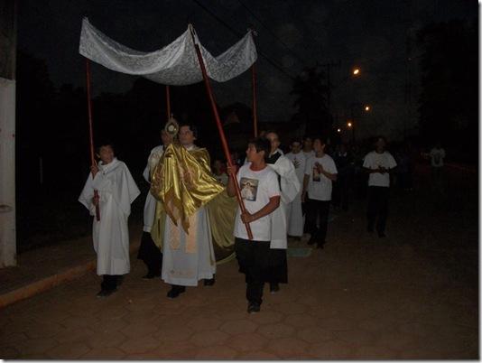 Corpus Christi 2010-127