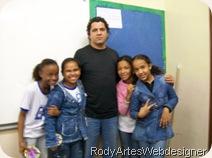 RodyArtes 149