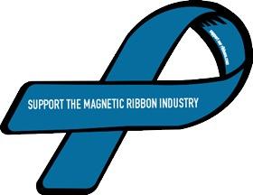 magneticribbon