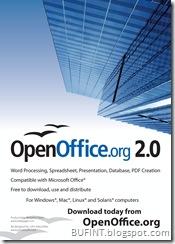 open-office-metro-ad