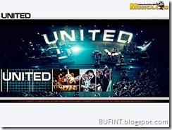 unitedbiografia