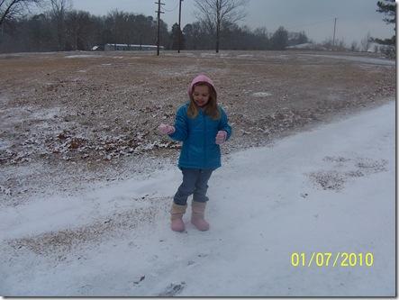 Jan 2010 003