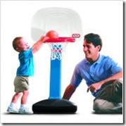 Little-Tikes-TotSports-Easy-Score-Basketball-Set