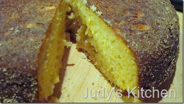 cornbread (4)