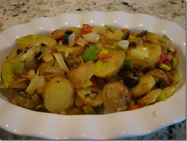 potato-leek salad (4)