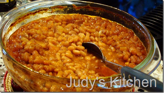 Company baked beans (3)