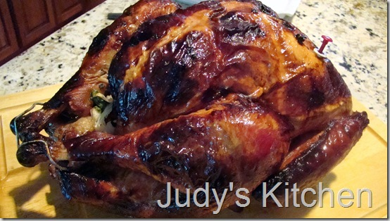 Kikkoman brined grilled turkey (3)