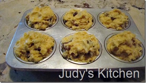 orange muffin 3 (2)