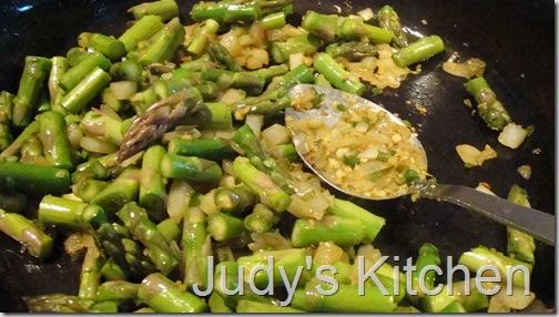 indian spiced chicken n asparagus (4)