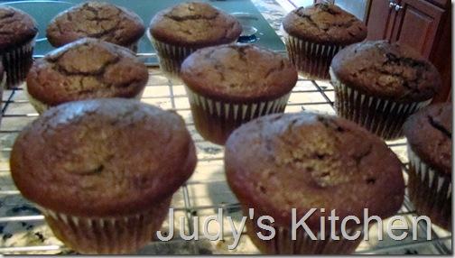 choc cupcakes mascarpone frosting (4)
