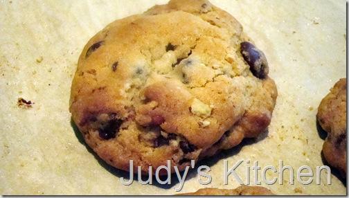 JT choc chip pecan cookies (3)