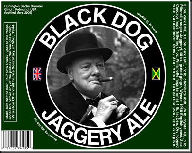 black_dog_jaggery_ale_gruen