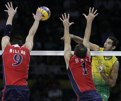 http://lh4.ggpht.com/_zkNVwMHfKQc/SLxsqRAaWzI/AAAAAAAADkU/ha4e5pHmS0Y/s640/capt.6113ec5ca58040c6963a07d741a5f8df.beijing_olympics_volleyball_men_oly551.jpg