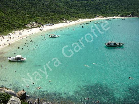 praia_do_forno