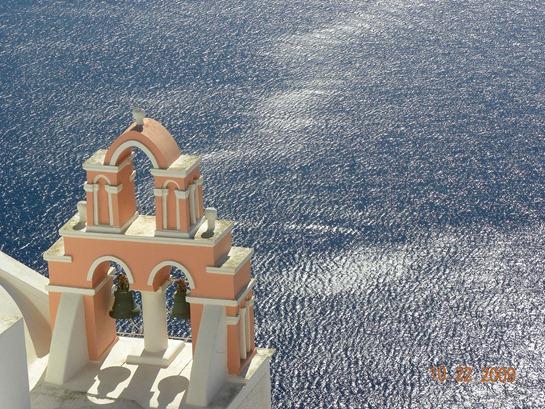 Santorini_katiaJPG