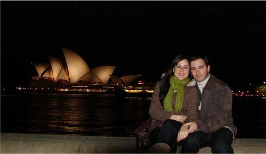 Texto_Sydney-1