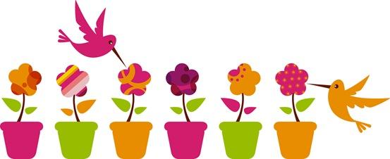 casos e coisas da bonfa começando a preparar a happy hour da primavera