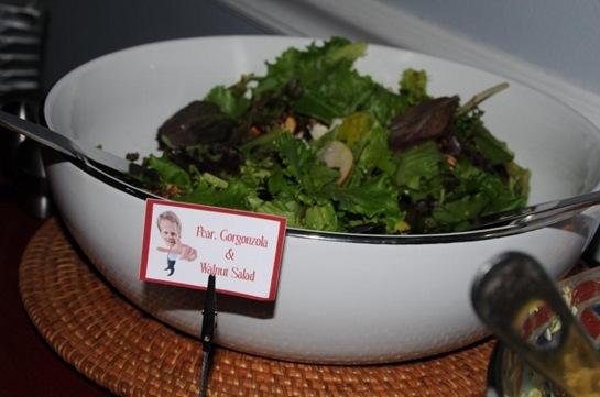 Comidas - saladas (5)