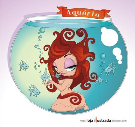 serie_signos_aquario