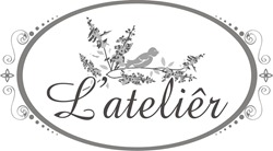 LATELIER - TONS DE CINZA - JPG
