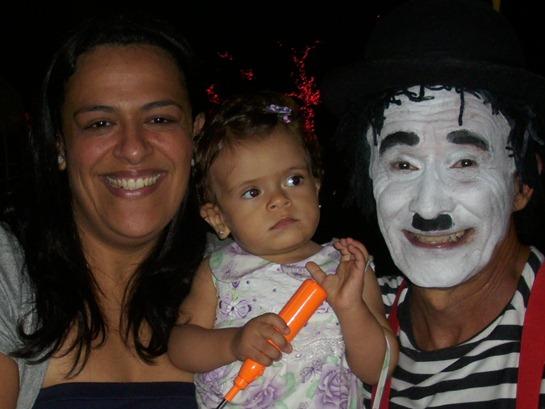 Luisa_2011_103