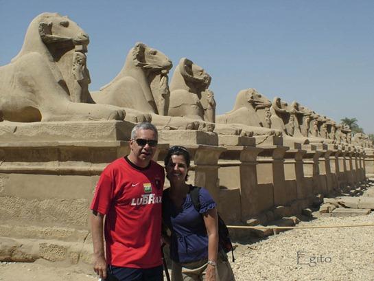 13-Egito copy