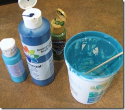 painting upholstery supplies