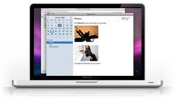 mac-diary.jpg