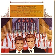 Christmas whit everly brothers