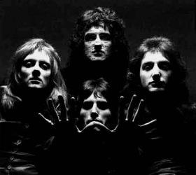 queen_band_borhap