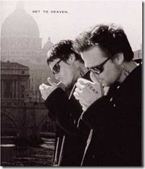 5705boondocksaints-smoking