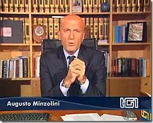 AugustoMinzolini