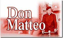 Don_Matteo_1