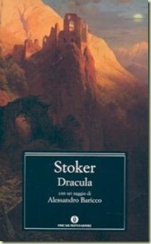 dracula-bram-stoker-mondadori