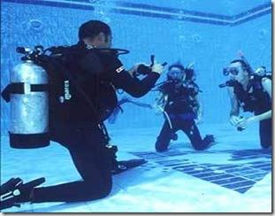 scuba-diving-introduction