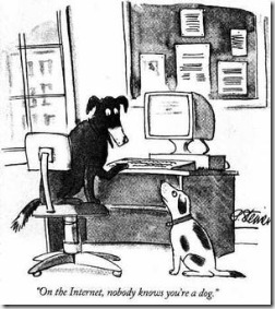internet-dog-cartoon