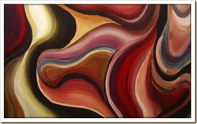 modern-art-41108-24x48-w