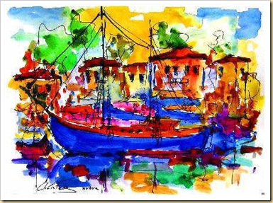 watercolor-painting-hydra-2