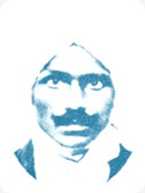 bharathi22