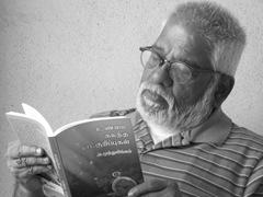 bharthimani4