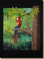 BarbForrister_Ruby in The Emerald Forest_29X35Full copy