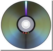 DVD-R_bottom-side