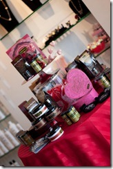 Green Valley Salon and Spa - Valentines Day (9 of 9)